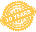 10-year-guarantee-1-1