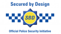 SBD-secured-by-design-logo-1